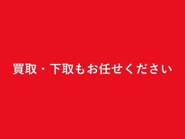 ハイブリッドX 衝突軽減ブレーキ WエアB インテリキー キーフリー ABS AW LEDライト アイドリングストップ SRS(51枚目)