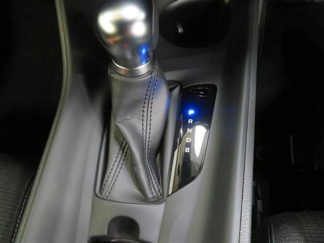 S LEDパッケージ LEDヘッド ETC スマートキー 衝突回避支援ブレーキ アルミ オートクルーズコントロール 記録簿(12枚目)