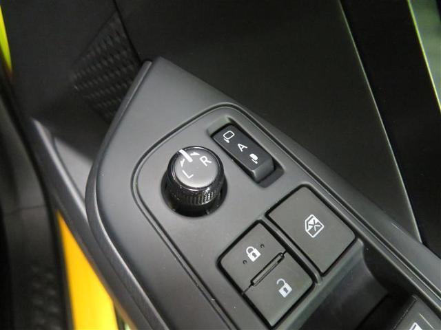 S LEDパッケージ LEDヘッド ETC スマートキー 衝突回避支援ブレーキ アルミ オートクルーズコントロール 記録簿(18枚目)