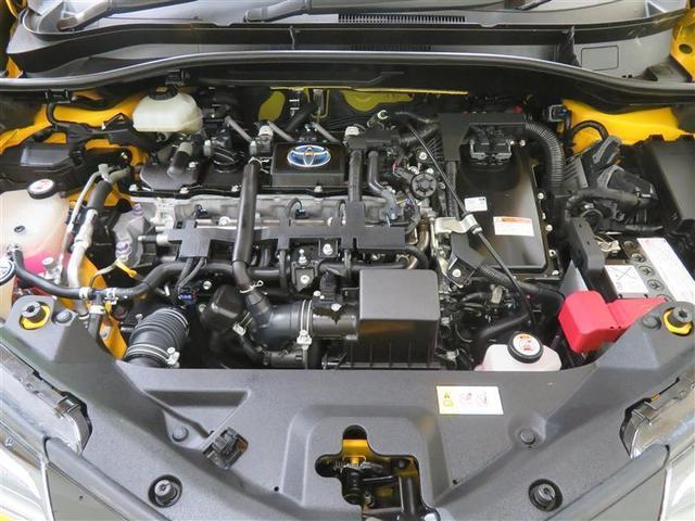 S LEDパッケージ LEDヘッド ETC スマートキー 衝突回避支援ブレーキ アルミ オートクルーズコントロール 記録簿(21枚目)