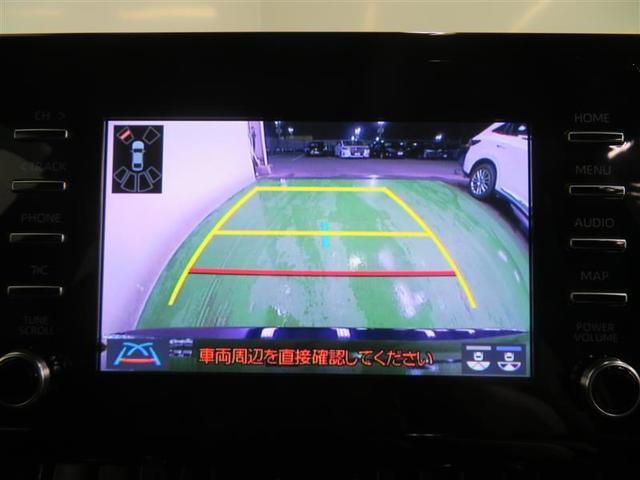 ハイブリッド ダブルバイビー Bカメラ フルセグ ナビTV ETC メモリーナビ スマートキー LEDヘッドライト クルーズコントロール ドラレコ付 衝突軽減 記録簿 AW(10枚目)