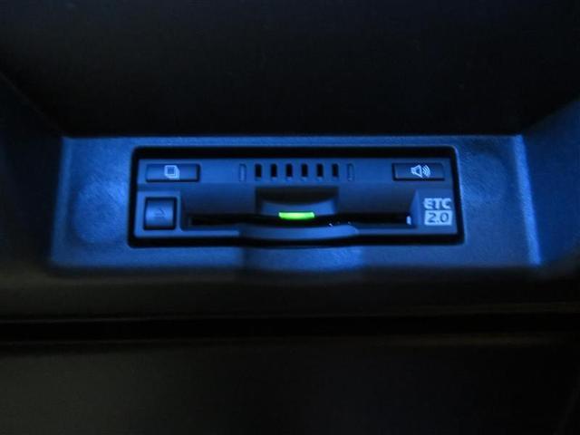プログレス メタル アンド レザーパッケージ レザー ETC フルセグTV スマートキ- ドラレコ 衝突回避支援 LED アルミホイール バックモニター メモリーナビ 記録簿(14枚目)
