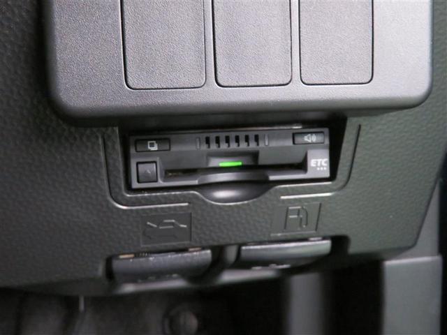 カスタムG-T Bカメ TVナビ エアロ アルミ 衝突軽減 盗難防止システム フルセグTV クルーズコントロール ETC アイドリングストップ メモリーナビ キーレス ABS CD スマキ 両パワースライドドア(11枚目)