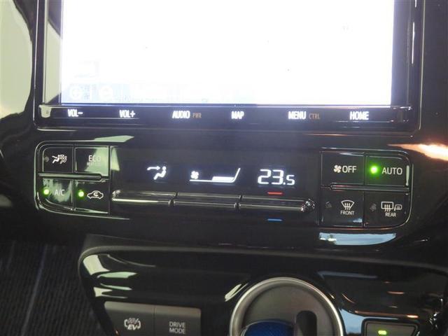 A LEDヘッドランプ TVナビ アルミ フルセグTV クルコン ETC スマートキ- メモリーナビ 記録簿 CD バックC プリクラッシュシステム 盗難防止システム Pシート キーレス(13枚目)