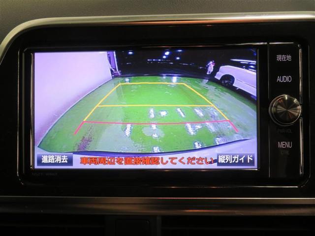 ハイブリッドG メモリ-ナビ Bカメ DVD 地デジ CD オートエアコン ナビTV Sキー ETC ABS 記録簿 イモビライザー キーレス ブレーキサポート 両側パワスラドア 横滑り防止 エアバック(11枚目)
