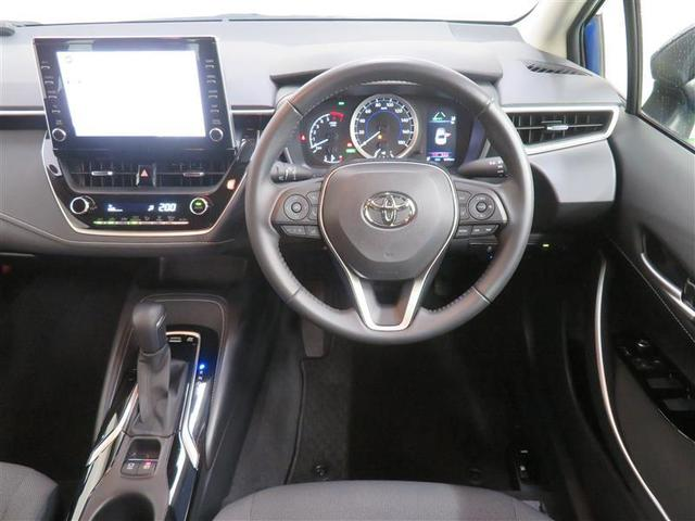 ハイブリッド S LEDライト ETC ナビ メモリーナビ スマートキー ドライブレコーダー AW サポカー バックモニター オートクルーズ ABS(4枚目)