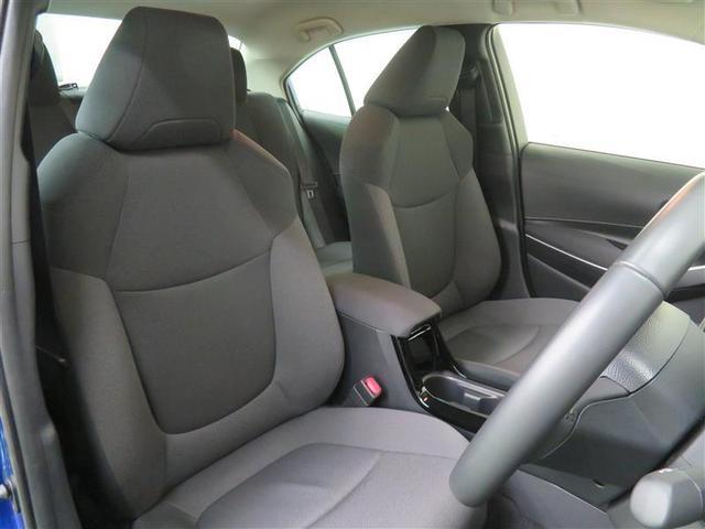 ハイブリッド S LEDライト ETC ナビ メモリーナビ スマートキー ドライブレコーダー AW サポカー バックモニター オートクルーズ ABS(5枚目)