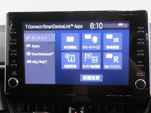 ハイブリッド S LEDライト ETC ナビ メモリーナビ スマートキー ドライブレコーダー AW サポカー バックモニター オートクルーズ ABS(10枚目)