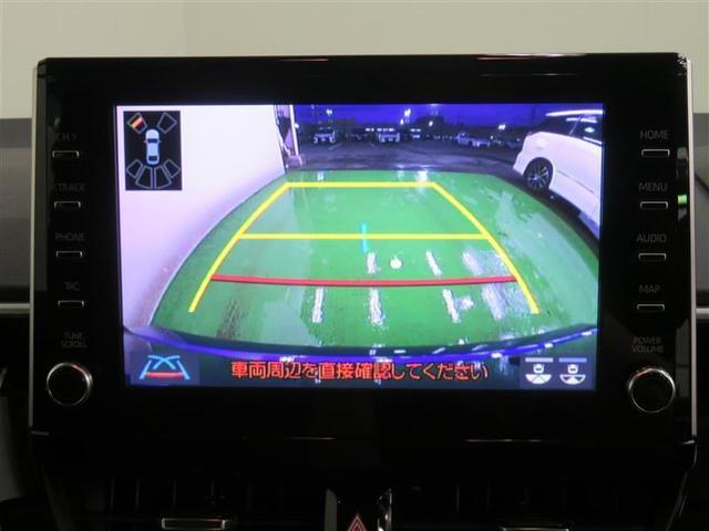 ハイブリッド S LEDライト ETC ナビ メモリーナビ スマートキー ドライブレコーダー AW サポカー バックモニター オートクルーズ ABS(11枚目)