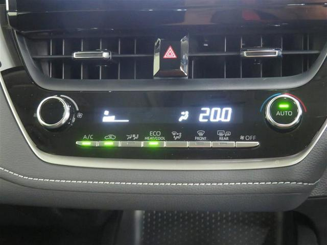 ハイブリッド S LEDライト ETC ナビ メモリーナビ スマートキー ドライブレコーダー AW サポカー バックモニター オートクルーズ ABS(13枚目)
