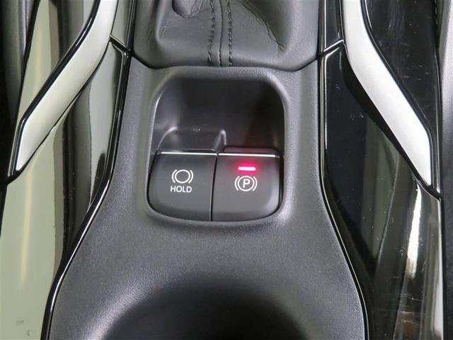 ハイブリッド S LEDライト ETC ナビ メモリーナビ スマートキー ドライブレコーダー AW サポカー バックモニター オートクルーズ ABS(15枚目)