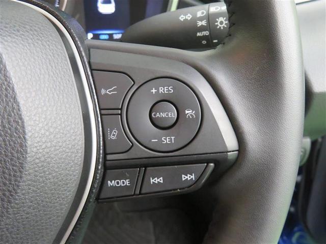 ハイブリッド S LEDライト ETC ナビ メモリーナビ スマートキー ドライブレコーダー AW サポカー バックモニター オートクルーズ ABS(16枚目)