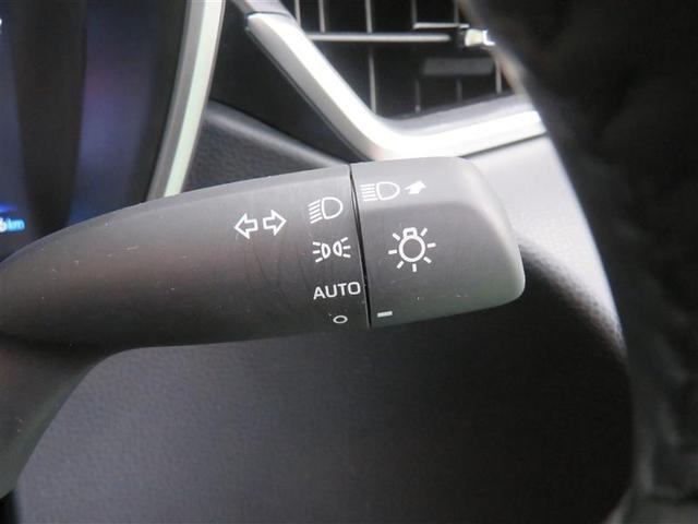 ハイブリッド S LEDライト ETC ナビ メモリーナビ スマートキー ドライブレコーダー AW サポカー バックモニター オートクルーズ ABS(17枚目)
