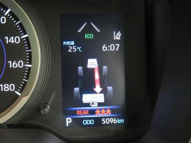 ハイブリッド S LEDライト ETC ナビ メモリーナビ スマートキー ドライブレコーダー AW サポカー バックモニター オートクルーズ ABS(19枚目)