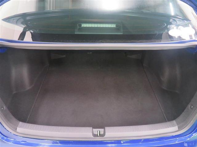 ハイブリッド S LEDライト ETC ナビ メモリーナビ スマートキー ドライブレコーダー AW サポカー バックモニター オートクルーズ ABS(20枚目)