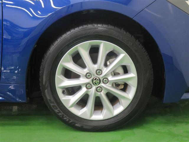 ハイブリッド S LEDライト ETC ナビ メモリーナビ スマートキー ドライブレコーダー AW サポカー バックモニター オートクルーズ ABS(21枚目)
