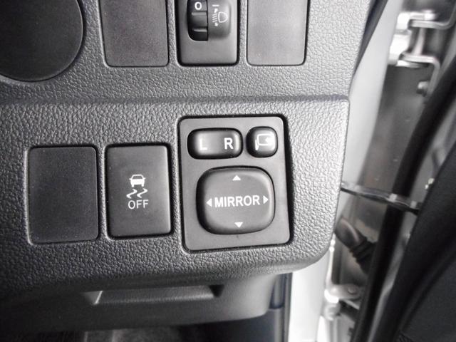 スバル トレジア 1.3i フルセグ メモリーナビ ETC Bカメラ 1年保証