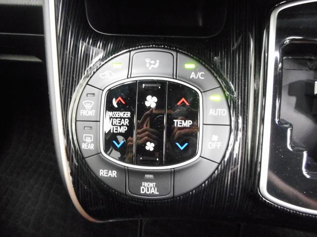 トヨタ エスクァイア Gi ブラックテーラード トヨタセーフティセンスC 1年保証