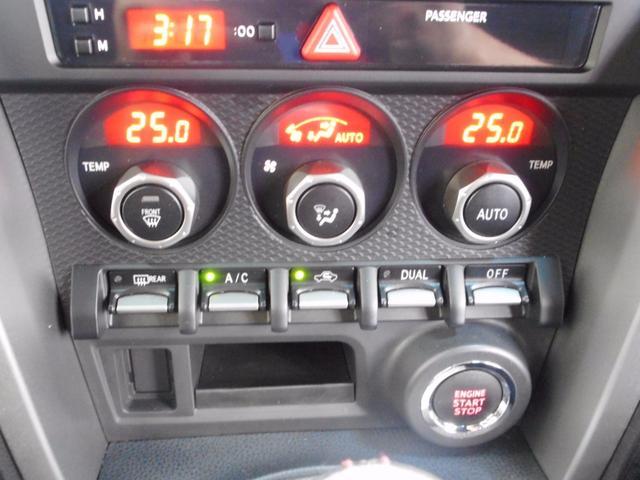 トヨタ 86 GT フルセグ ストラーダメモリーナビ HID 1年保証