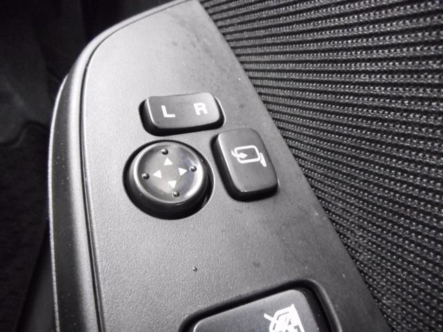 スズキ ソリオ G パワースライドドア プッシュスターター 1年保証