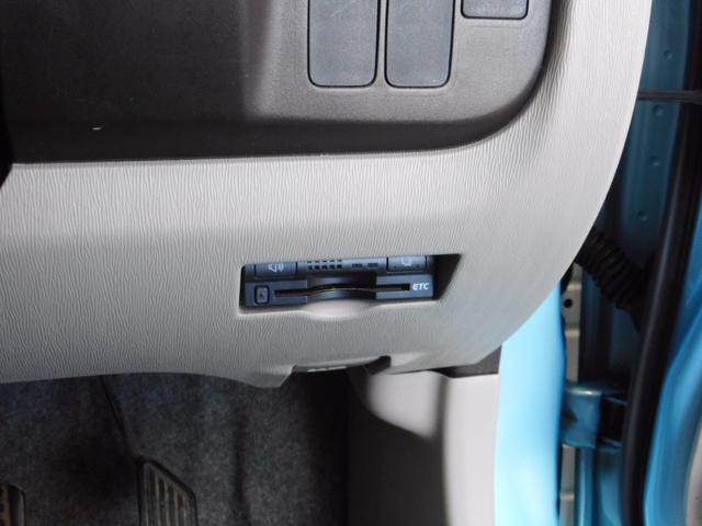 トヨタ パッソ X ユルリ ETC キーフリーシステム 1年保証