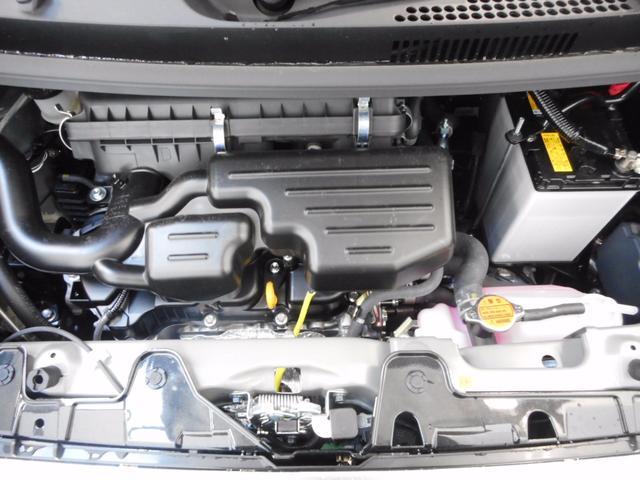 ダイハツ タント カスタムX トップエディションSAIII 1年保証