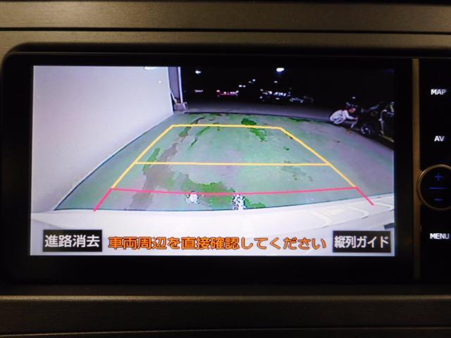 トヨタ プリウス S 純正HDDナビ フルセグテレビ バックカメラ 1年保証