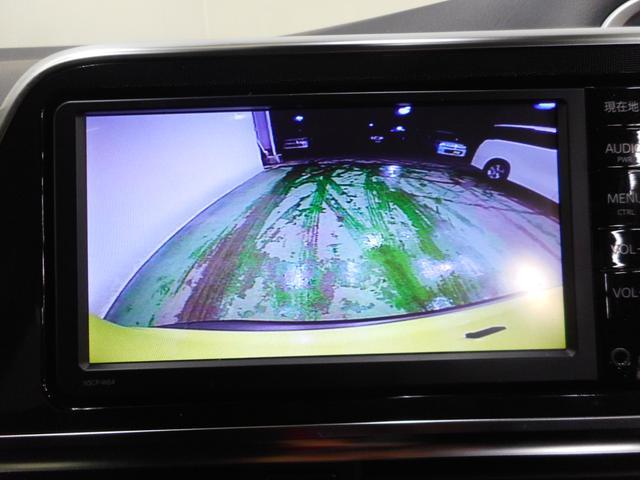 トヨタ シエンタ ハイブリッドG トヨタセーフティセンス Bカメラ 1年保証