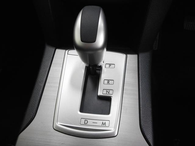 スバル レガシィツーリングワゴン 2.5iアイサイト ストラーダHDDナビ HID 1年保証