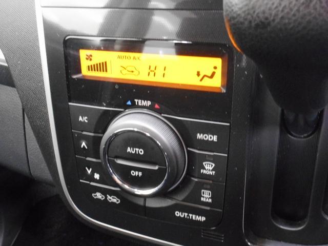 スズキ ワゴンRスティングレー T サンヨーHDDナビ バックカメラ ETC 1年保証