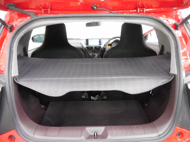 トヨタ iQ 100X 2シーター 純正HDDナビ 地デジテレビ 1年保証