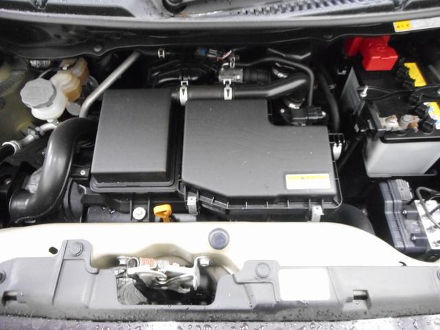 日産 モコ S キーレス 電格ミラー 1年保証