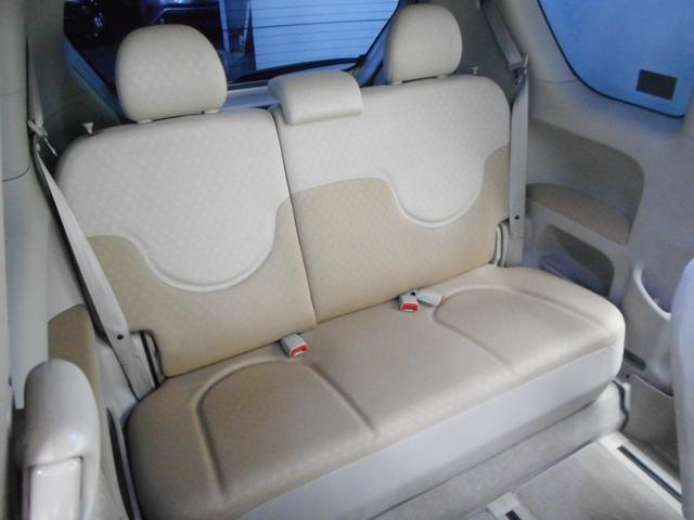 トヨタ ポルテ 150r パワースライドドア キーレス 1年保証