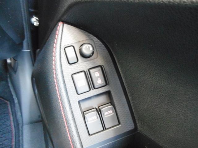 トヨタ 86 GT 純正メモリーナビ フルセグTV バックカメラ 1年保証