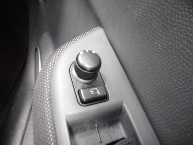 スズキ スイフト スポーツ 5速マニュアル車 キーフリーシステム 1年保証