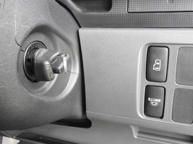 ダイハツ タント カスタムVセレクションターボ パワースライドドア 1年保証