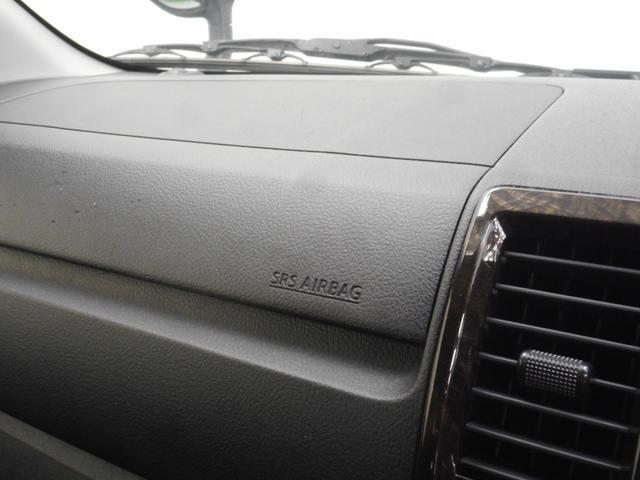 トヨタ レジアスエースバン スーパーGL ダークプライム 純正メモリーナビ 1年保証