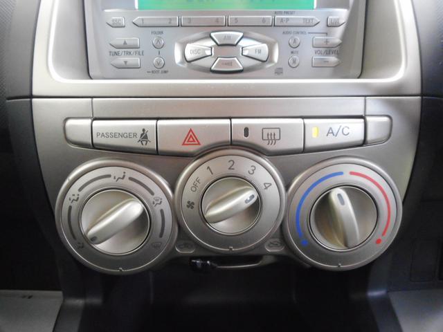 トヨタ パッソ X アドバンスドエディション HIDライト 1年保証