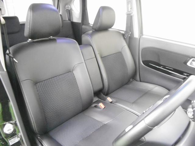 ダイハツ ムーヴ カスタム RS ハイパーSAIII スマアシ3 1年保証