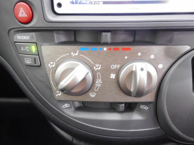トヨタ シエンタ X Lパッケージ 純正メモリーナビ 地デジテレビ 1年保証