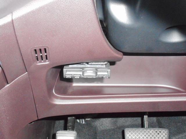 ホンダ N-WGNカスタム G・ターボパッケージ あんしんパッケージ ETC 1年保証