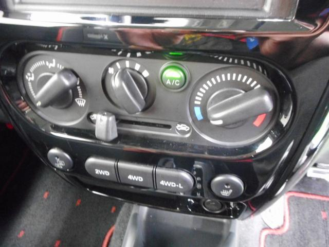 スズキ ジムニー クロスアドベンチャー ETC シートヒーター 1年保証