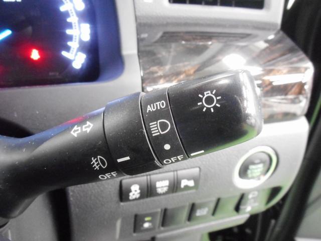 トヨタ ヴェルファイア 2.4Z Gエディション ツインムーンルーフ 1年保証