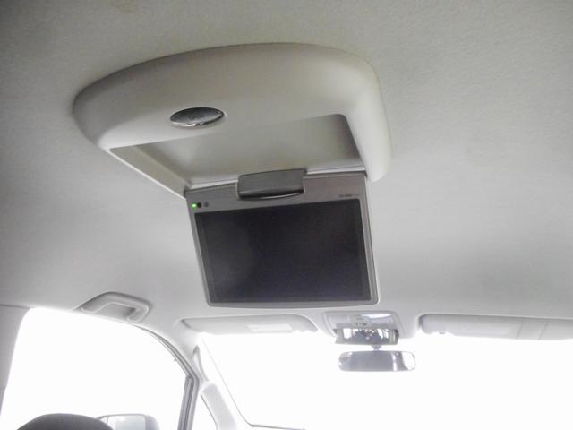 トヨタ ヴォクシー ZS 煌II 純HDDナビ フルセグTV Bカメラ 1年保証