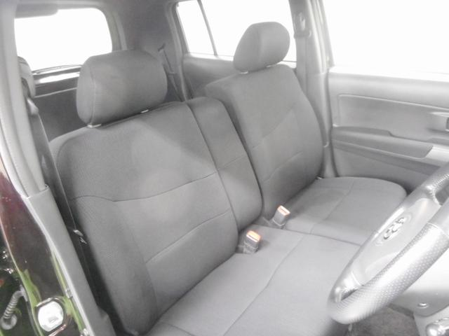 トヨタ bB Z エアロパッケージ 純正HDDナビ 地デジテレビ 1年保証