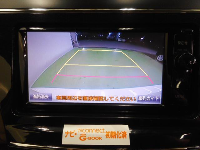 トヨタ プリウスアルファ S 純正メモリーナビ バックカメラ ETC 1年保証