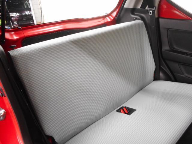 スズキ アルト L ETC アイドリングストップ シートヒーター 1年保証