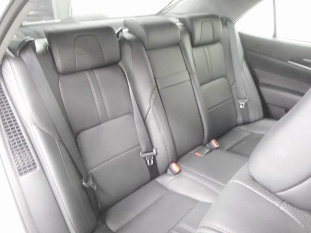 トヨタ クラウンハイブリッド アスリートG アドバンスドパッケージ 純HDDナビ 1年保証