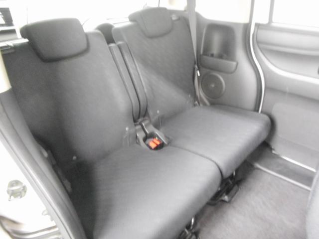 ホンダ N BOXカスタム G SSパッケージ ギャザズメモリーナビ Bカメラ 1年保証