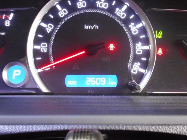 トヨタ ノア Si トヨタセーフティセンスC 純正メモリーナビ 1年保証